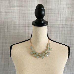Francescas Necklace NWT